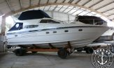 Intermarine 440 Full 1999
