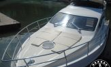 Intermarine 460 Full 2007