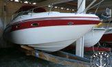 Vega 290 2012