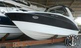 Bayliner 310 2013