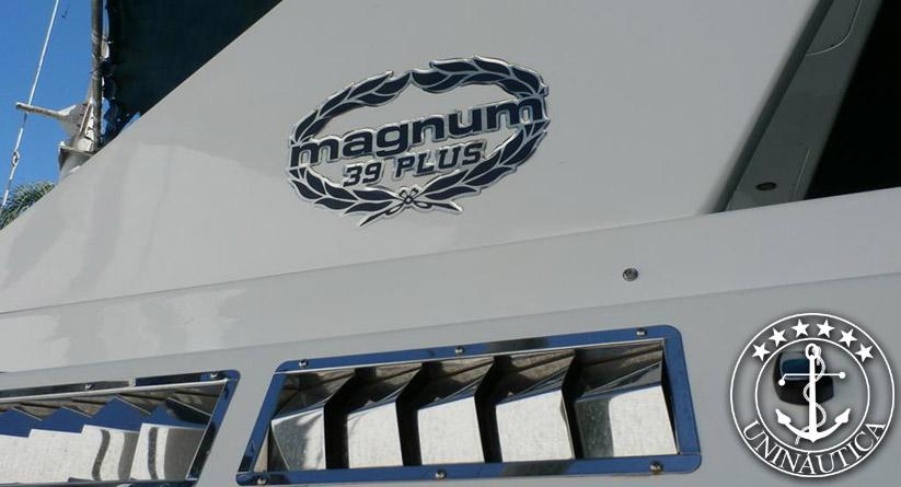 Magnum 39