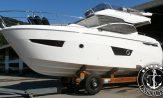 Portofino 35′ 2013