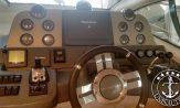 Intermarine 480 Full