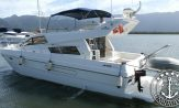 Intermarine 440 Full ano 1999 – Lancha a Venda