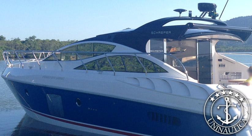 Phantom 500 HT
