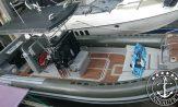 Flexboat SR 760 GII 2013