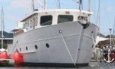 Trawler 59′ 2006