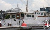 Trawler 59