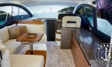 Schaefer 510 - Lancha a venda