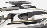Schaefer 770 - Lancha a venda