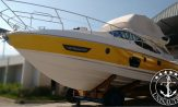 Intermarine 480 Full 2008