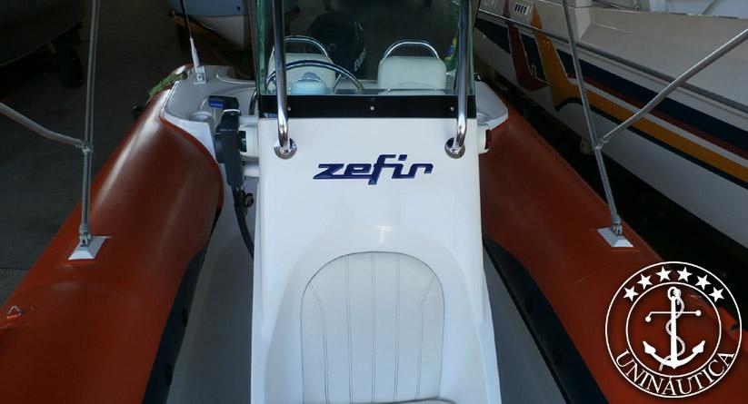Zefir G600