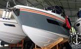 Intermarine 54 ano 2017 – Lancha a Venda