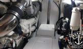 Intermarine 54 lancha a venda