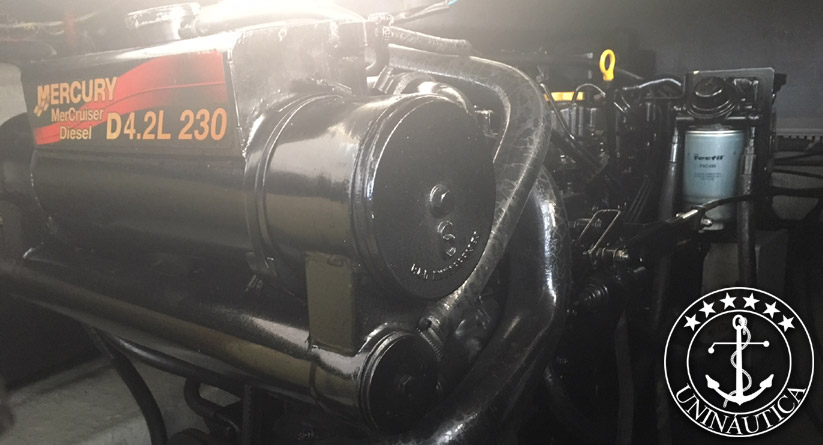 Phantom 345 lancha a venda