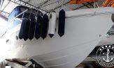 Schaefer Yachts Phantom 500 Fly ano 2015