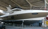 Intermarine 560 Full ano 2007 – Lancha a Venda
