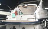 Colunna Sport Cruiser 325 ano 2009 – Lancha a Venda