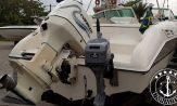 Barco Phantom 235 Lancha a venda