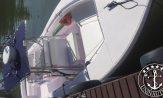 Rio Star 28 Open ano 2014 – Lancha a Venda