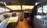 Barco Schaefer 620 ano 2012 lancha a venda