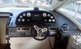 Barco Usado Phantom 400 estaleiro Schaefer Yachts Lancha a Venda