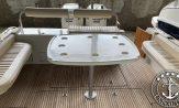 Barco Usado Oceania 30 WA Pesca Lancha a venda