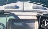 barco usado evolve 265 lancha a venda