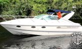 Fairline Targa 34 ano 2000 – Lancha a Venda