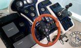 Fairline Targa 34 lancha a venda