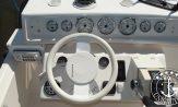Barco usado Intermarine Oceanic 36 lancha a venda