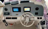 Lancha a venda Phantom 500 Schaefer Yachts 2014 barco usado