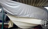 Real Class 29 Lancha a Venda Barco Usado