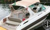 Triton 275 Lancha a venda barco usado