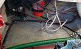 Lancha a Venda Focker 230 Barco usado ano 2016 com um motor Mercruiser 220HP