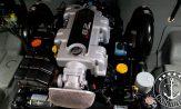 Lancha a Venda Phantom 300 Barco Usado ano 2012 com 1 motor Mercruiser 8.2L 380HP