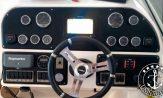 Lancha a venda Phantom 360 ano 2012 barco usado
