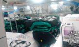 Lancha a venda Schaefer 640 ano 2017 barco usado