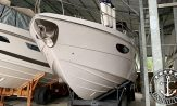 Intermarine 520 Full ano 2011 – Lancha a Venda
