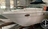 Sea Ray 315 ano 2003 – Lancha a Venda