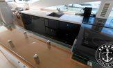 Lancha a venda Schaefer 640 barco usado lanchas seminovas phantom 62 estaleiro Schaefer Yachts