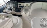 Lancha a venda Intermarine 500 full ano 2006 projeto azimut barcos usados e seminovos