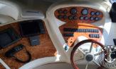 lancha a venda intermarine 500 full barco usado ano 2001 barcos a venda seminovo