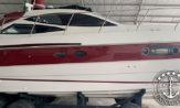 Lancha a venda Pershing 55 ano 2005 barcos usados e seminovos lanchas ferretti