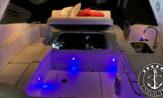 Lancha a Venda Phantom 303 fabricada pelo estaleiro Schaefer Yachts barcos usados e seminovos