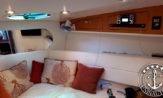 Lancha a venda phantom 300 estaleiro schaefer yachts barcos novos usados e seminovos