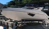 Lancha a venda Phantom 303 Schaefer Yachts barcos usados e seminovos