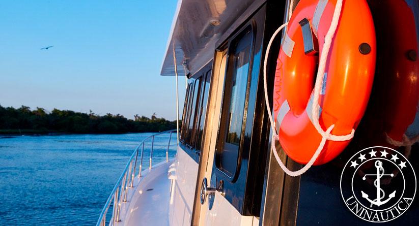 Lancha a venda Trawler 59 barcos usados e seminovos