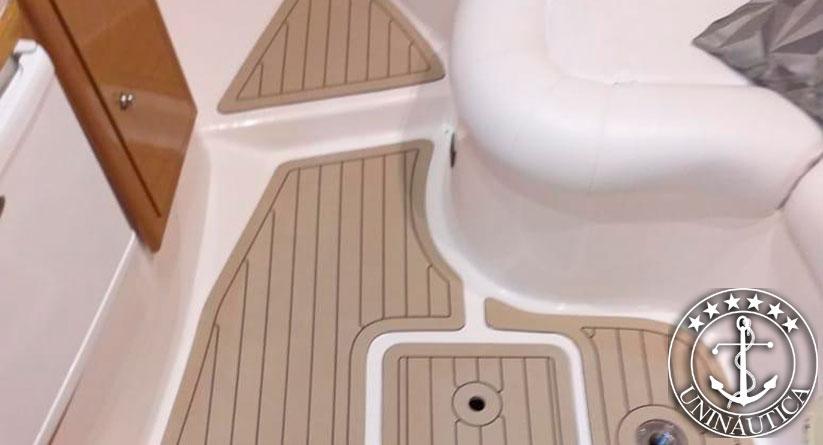 Lancha a venda phantom 345 estaleiro schaefer yachts barcos novos usados e seminovos