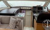 Lancha a venda Ferretti 53 barcos usados e seminovos